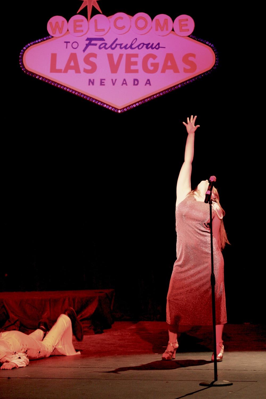 Vegas2011_0008.JPG