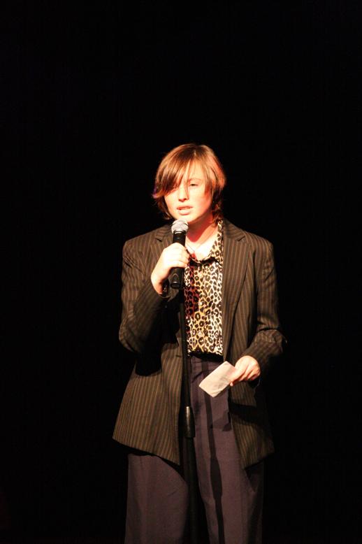 Vegas2011_0019.jpg