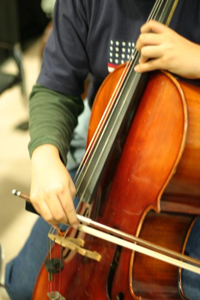 neworchestra_079.JPG