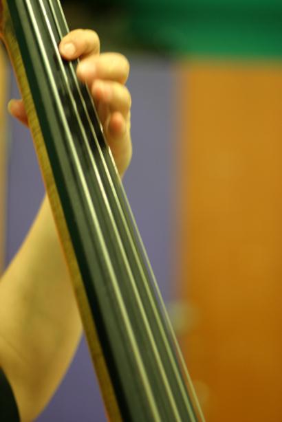 neworchestra_167.JPG