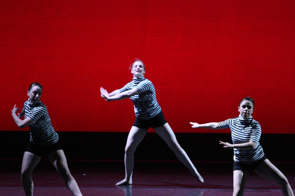 Dance_0306 copy.jpg