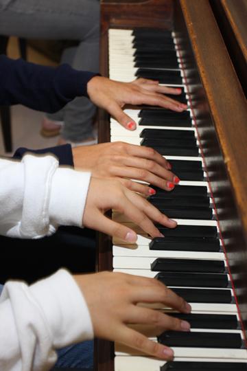 PIANO_00038.JPG
