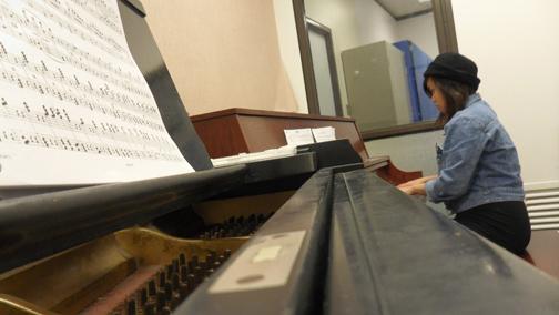Piano_0069.JPG