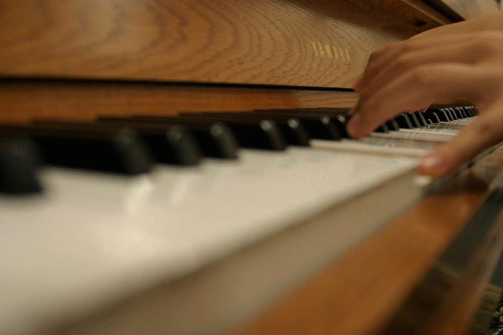 Piano_0061.JPG
