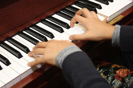Piano_0008.JPG