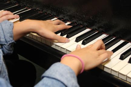 Piano_0007.JPG