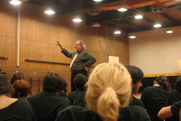 Theatre_0132.JPG
