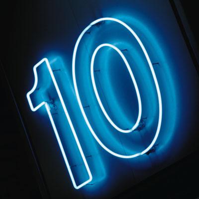 10TH GRADE