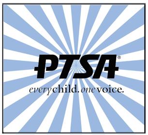 PTSA-web.jpg