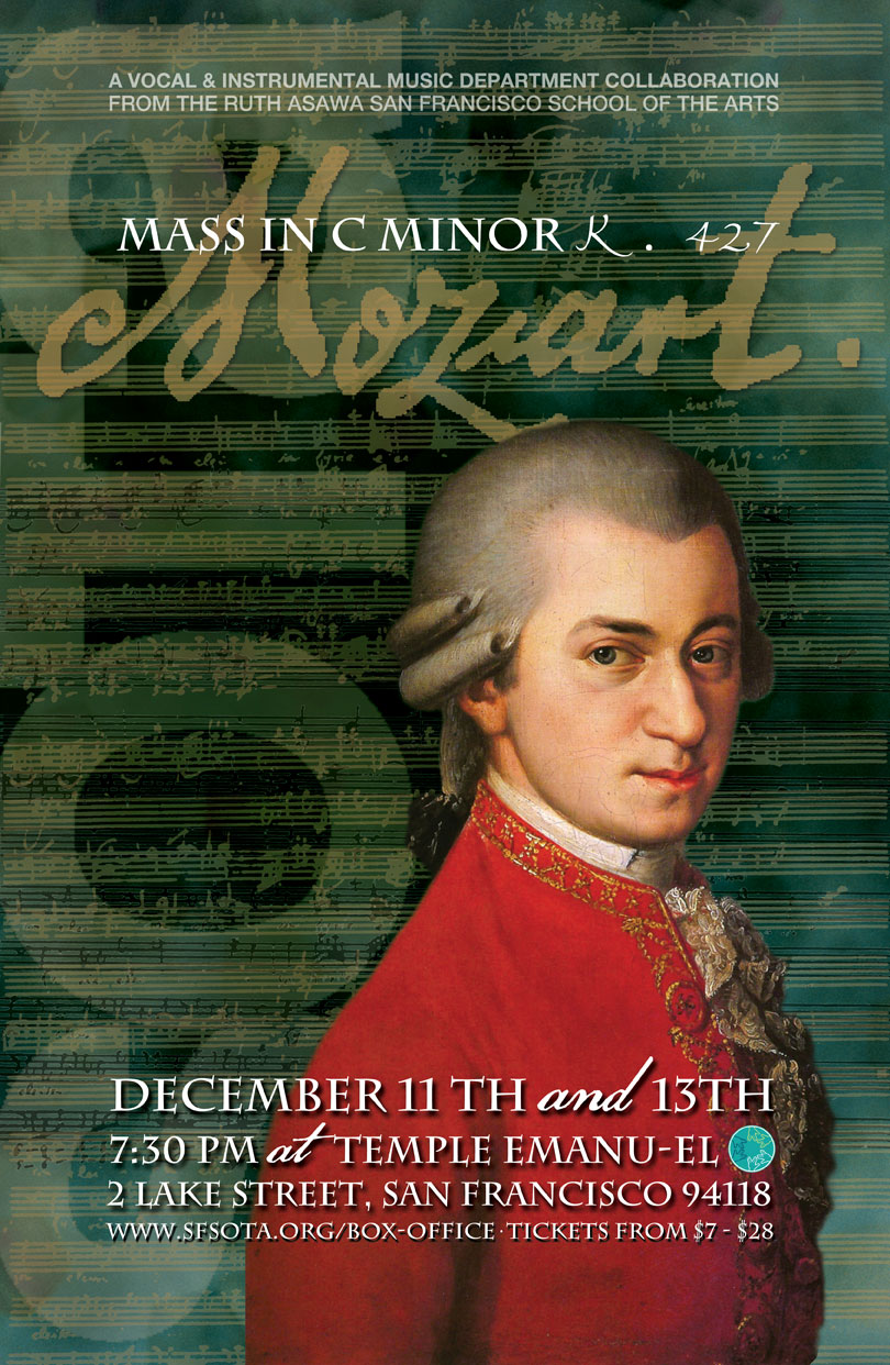 mozart-vocal-poster.jpg
