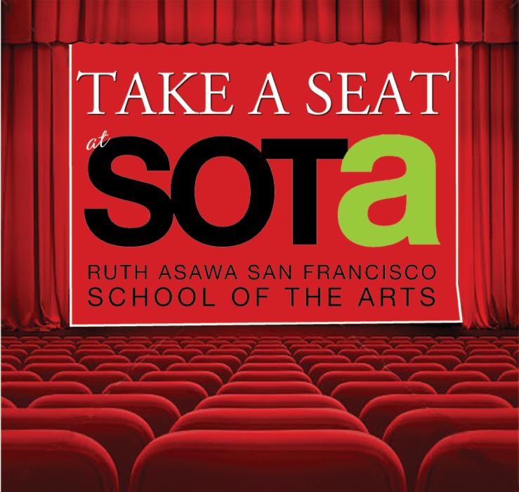 dan kryston theatre seats