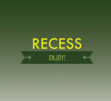 15-RECESS.jpg