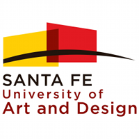 Santa_Fe_University_of_Art_and_Design_logo_2012.png