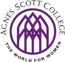 Agnes_Scott_College_1_220243.jpg