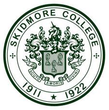 Skidmore_logo.JPG