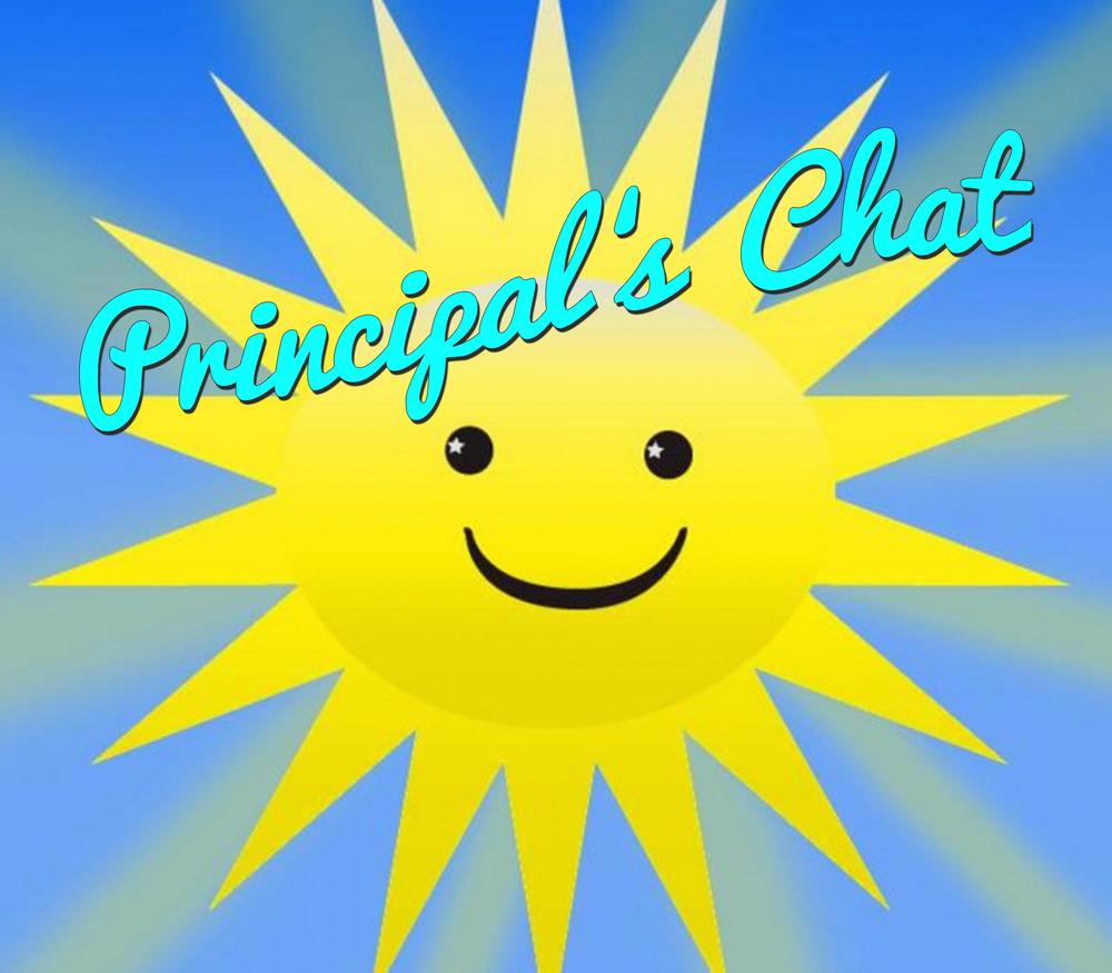 principals chat