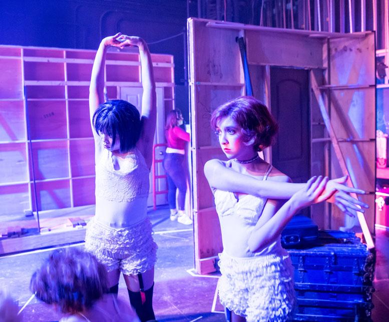 7-cabaret-dress-rehearsal-5331.jpg