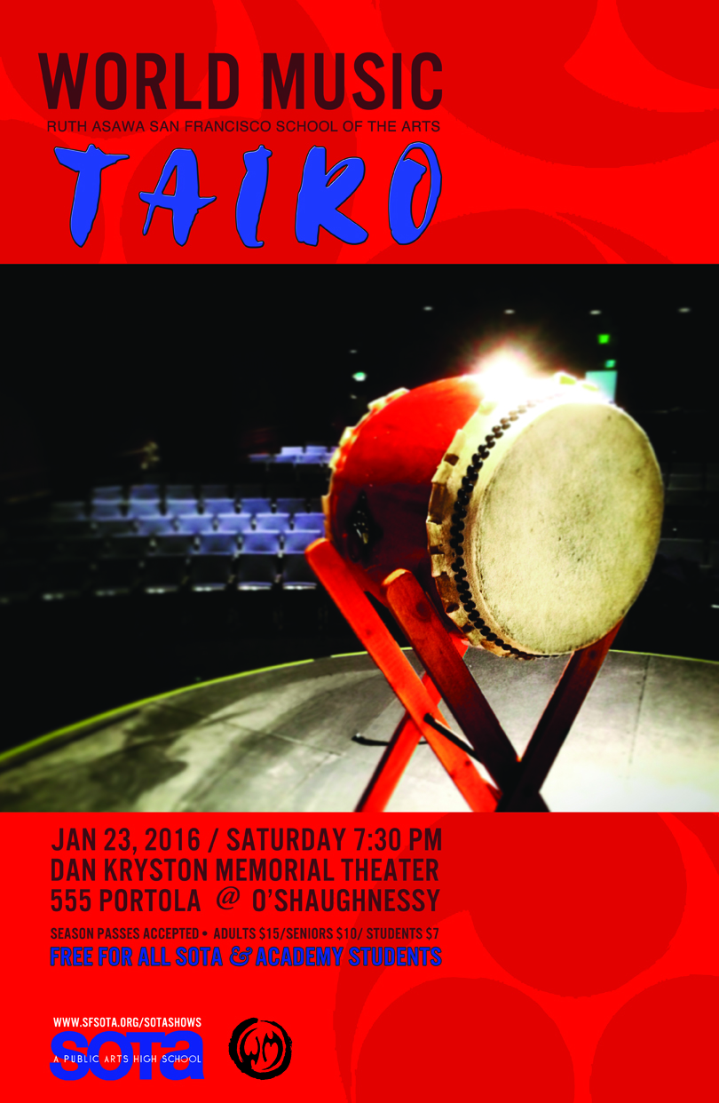 WEB-WM-TAIKO-JAN 2016.jpg