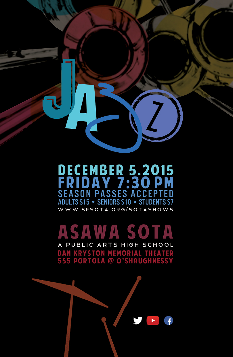 JAZZ-WINTER2015.jpg