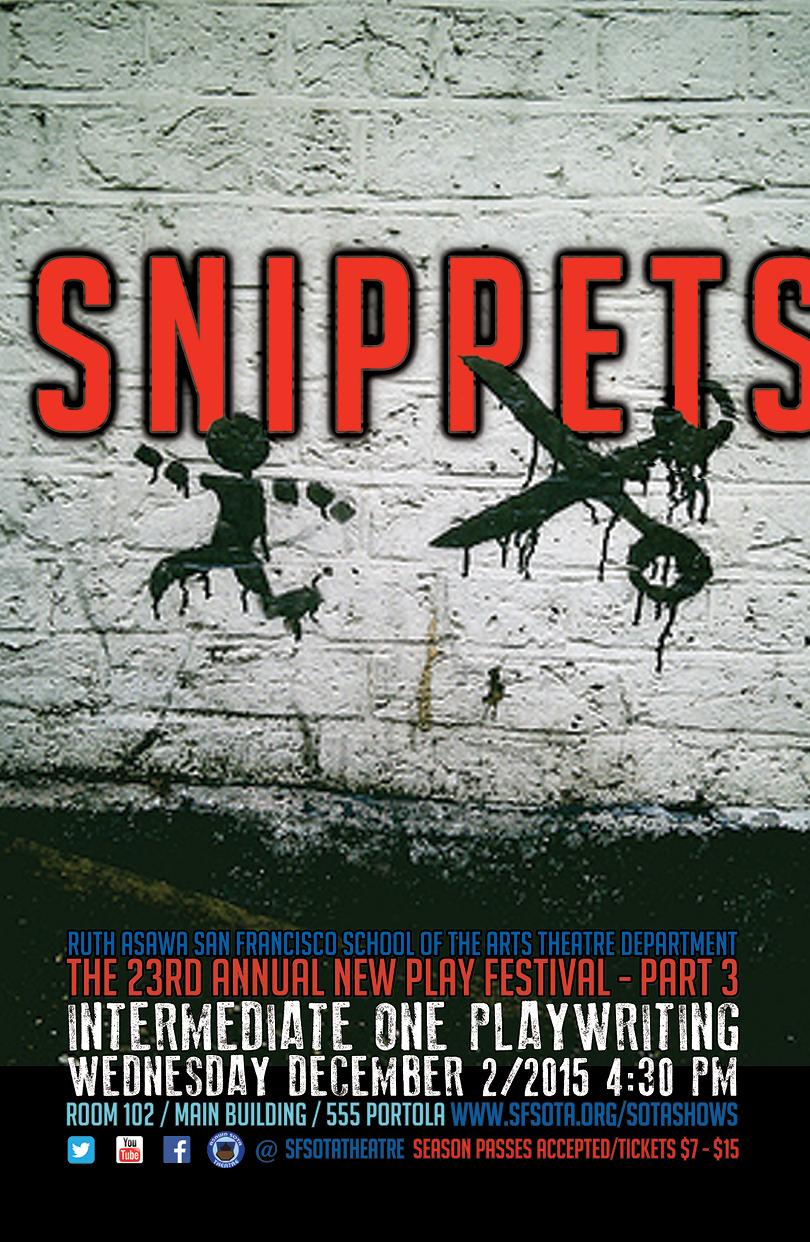 WEB-REV1-SNIPPETS POSTER.jpg