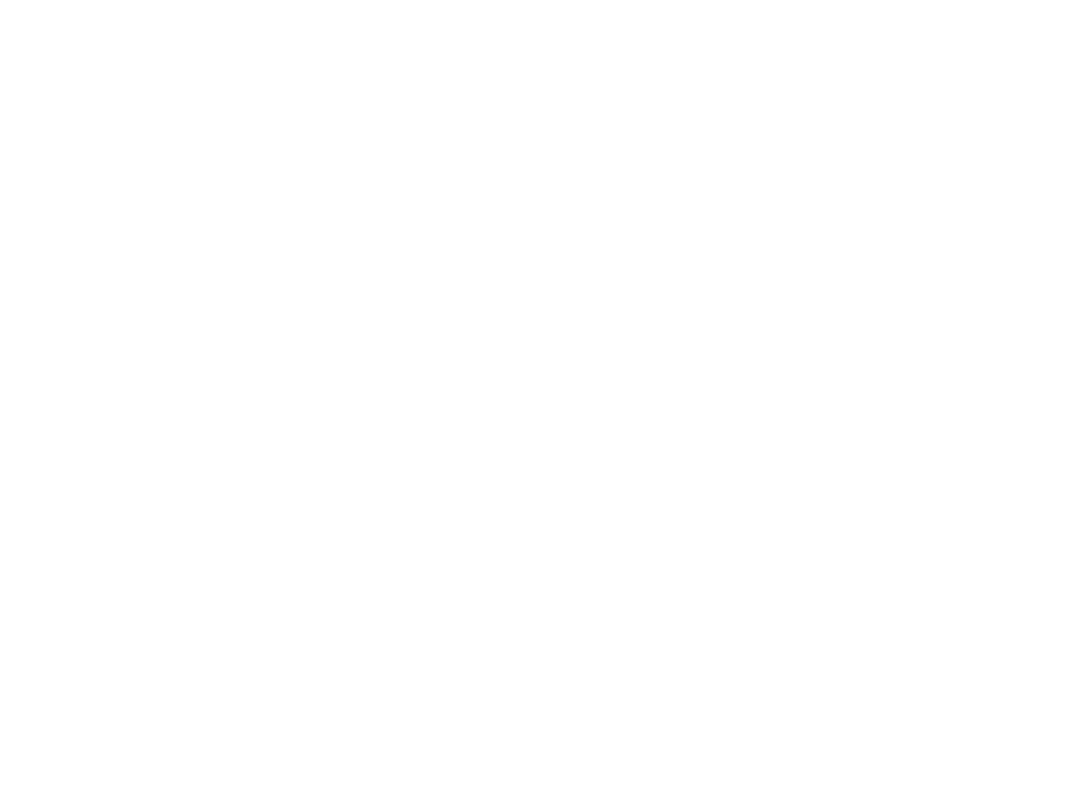 RUTH ASAWA SCHOOL OF THE ARTS