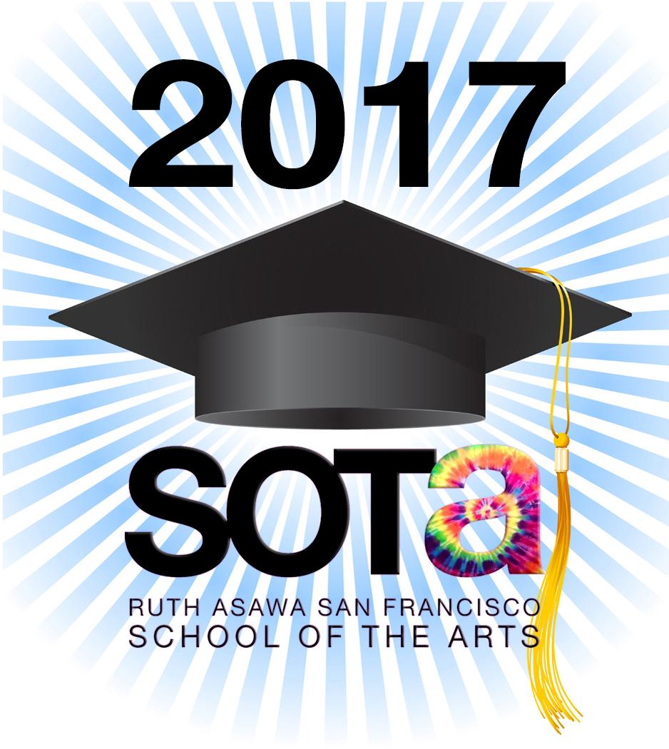 graduation2017.jpg
