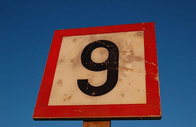 Number9.jpg