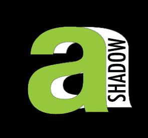 SHADOW-fav-icon copy.png