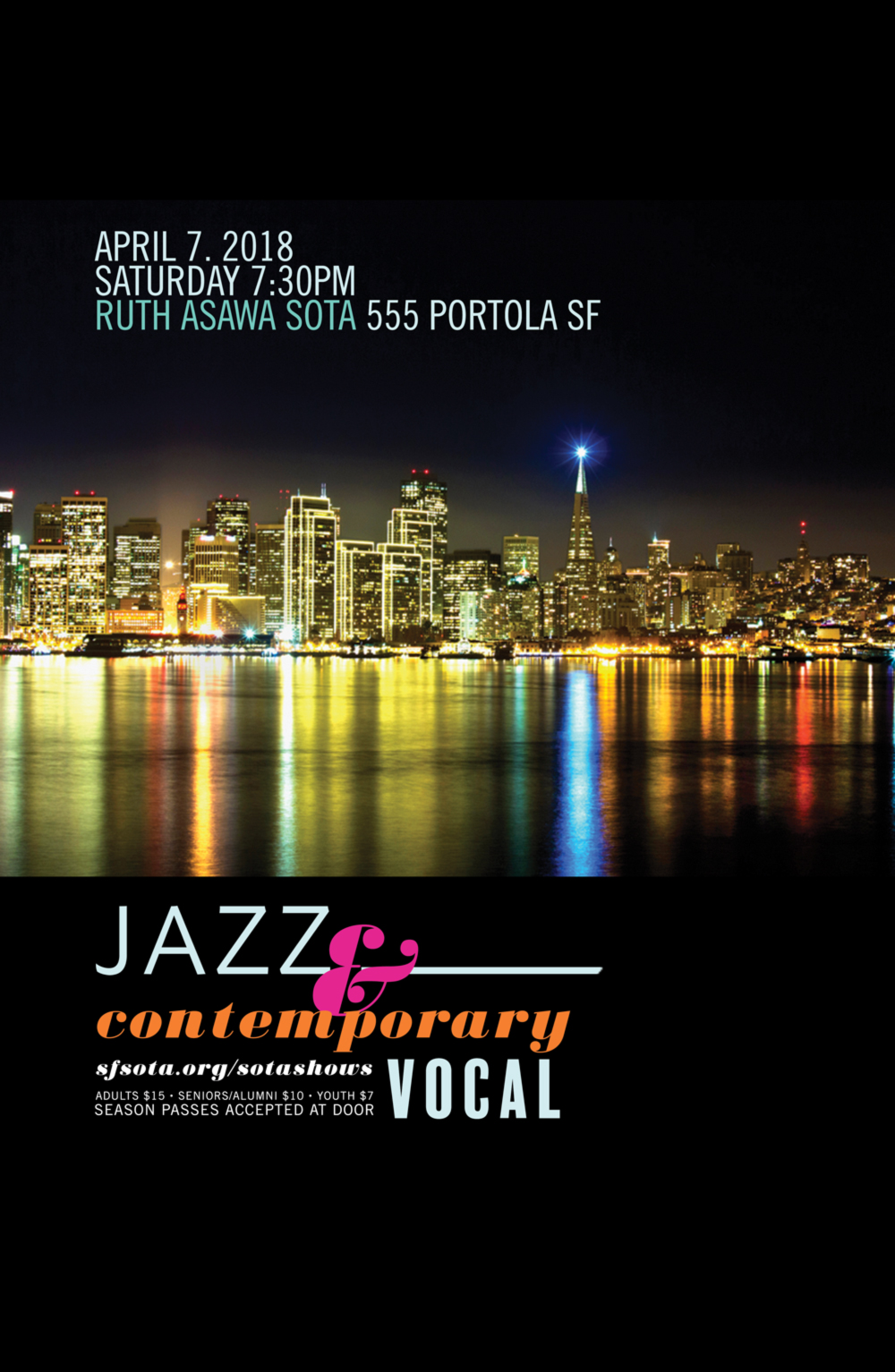 W-JAZZ-VOCAL-SPRING-POSTER.jpg