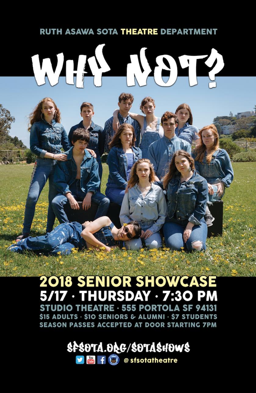 2018 SOTA Theatre Seniors .png