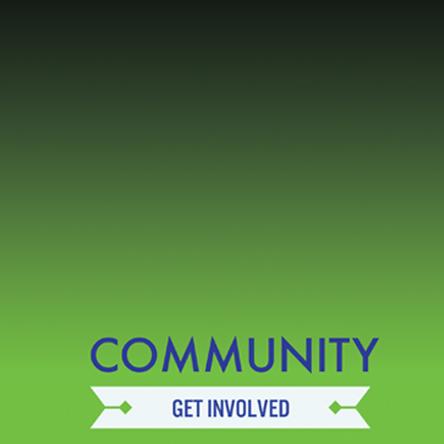 NEW COMMUNITY.jpg