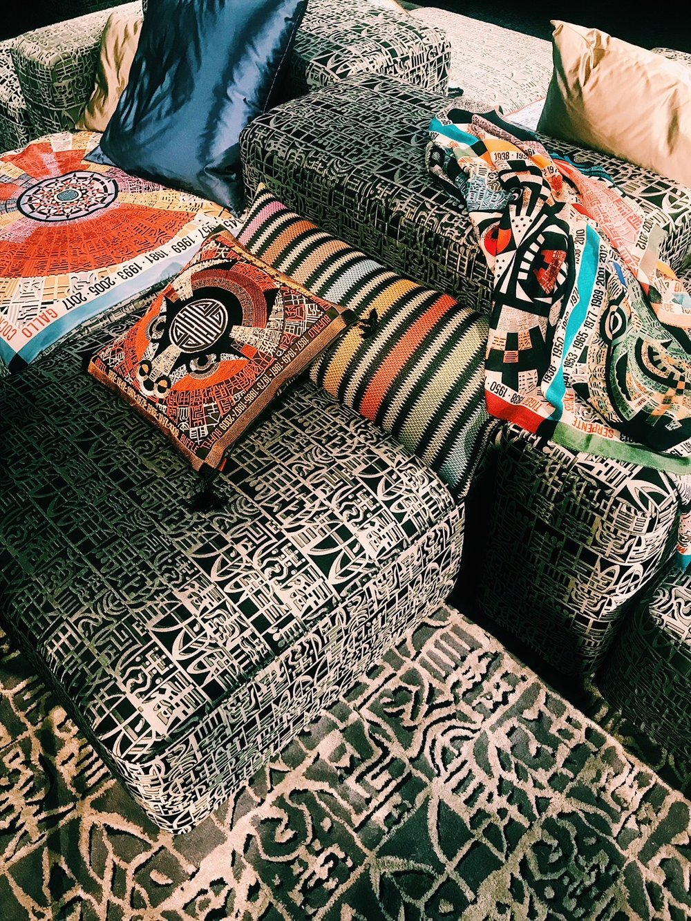 Missoni-Home- more is more.jpg