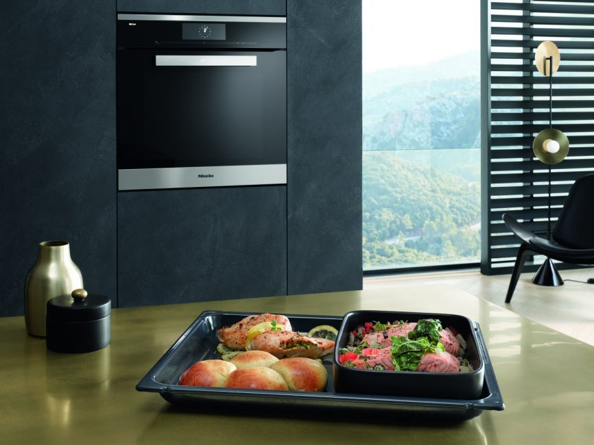 miele's oven of the future.jpg