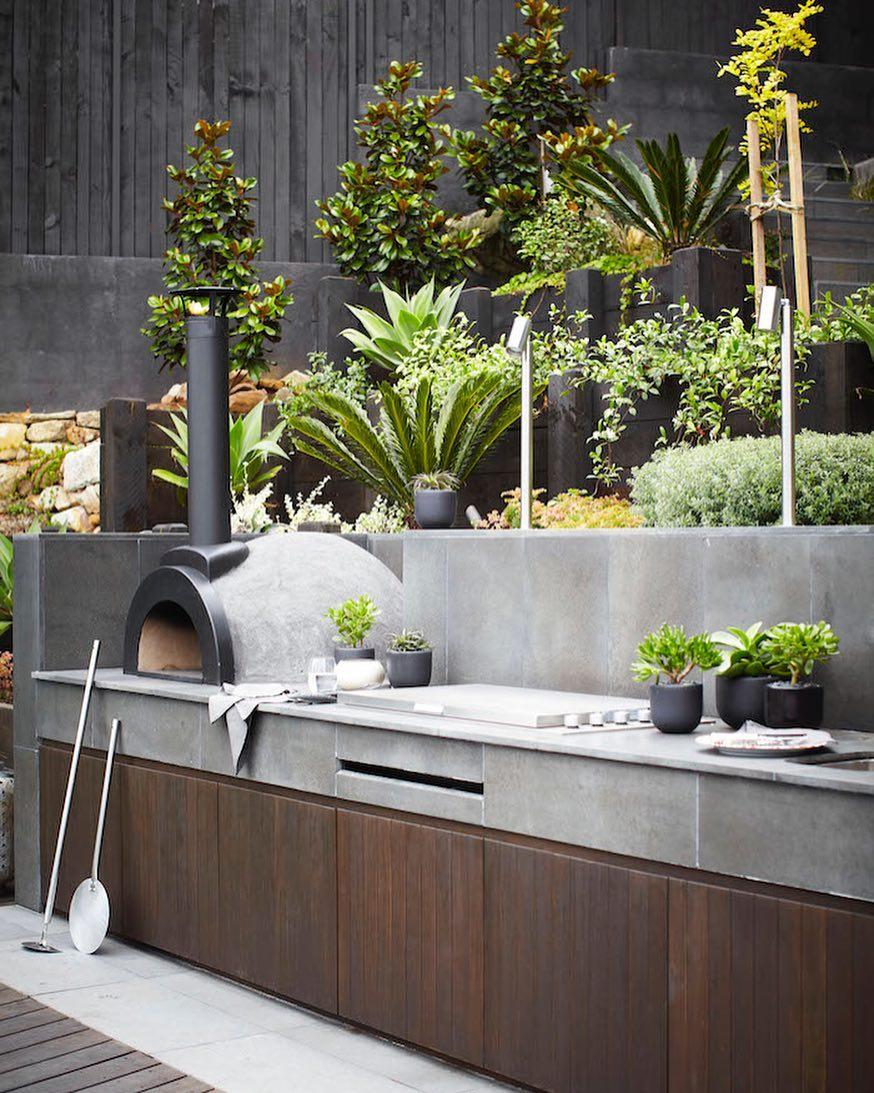 eco outdoor regram - outdoor kitchen.jpg