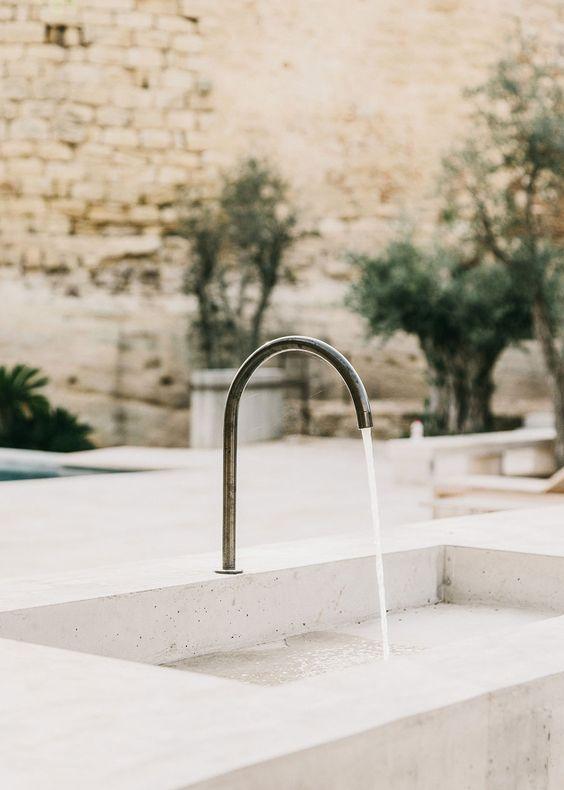 carved stone basin.jpg