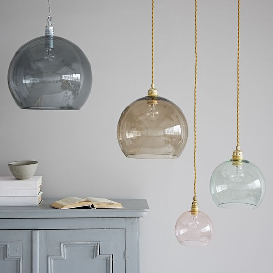coloured glass pendant lights.jpg