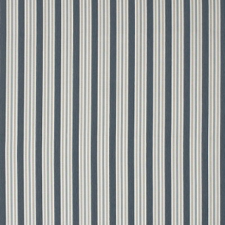 Watford Slate - Warwick Fabrics