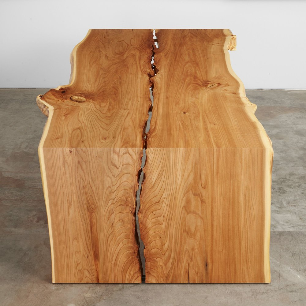 split wood image.jpg