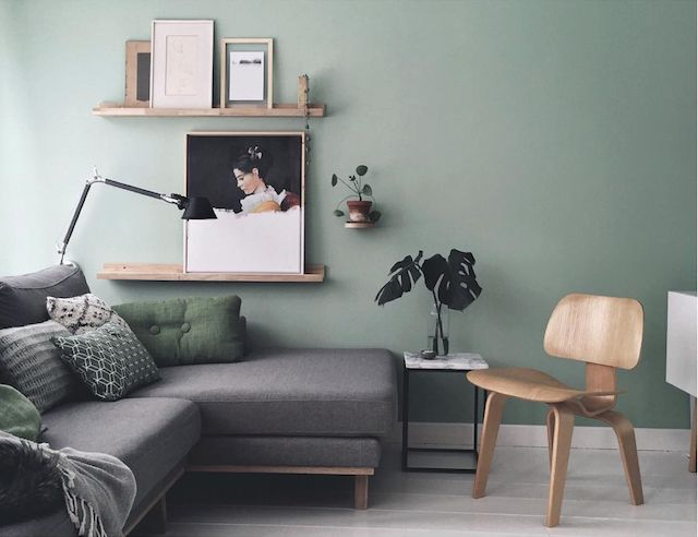 green lounge room.jpeg