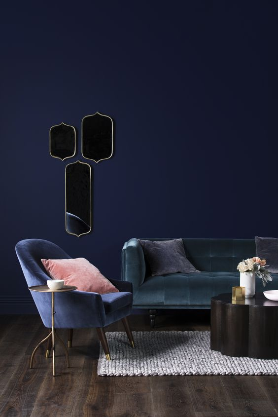 dark blue living room.jpg