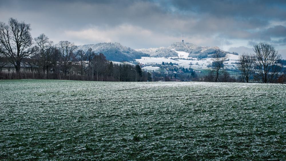 20150118_018 Der Winter ist zurück.jpg