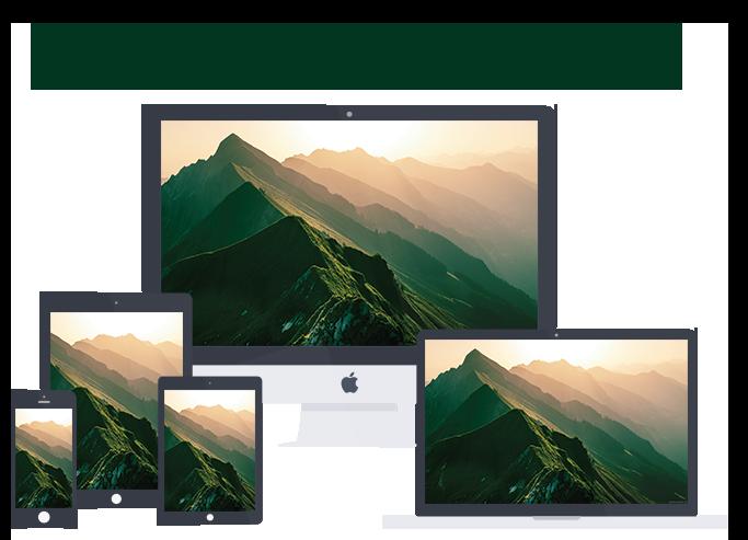 Berner Voralpen 2015