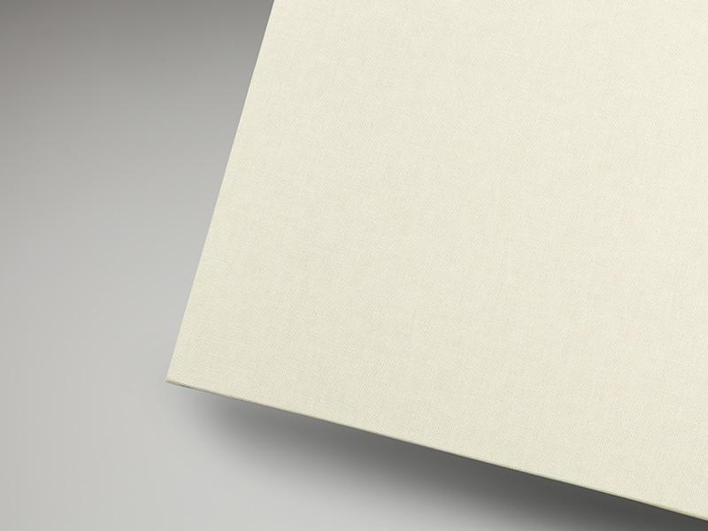 linen-ivory.jpg