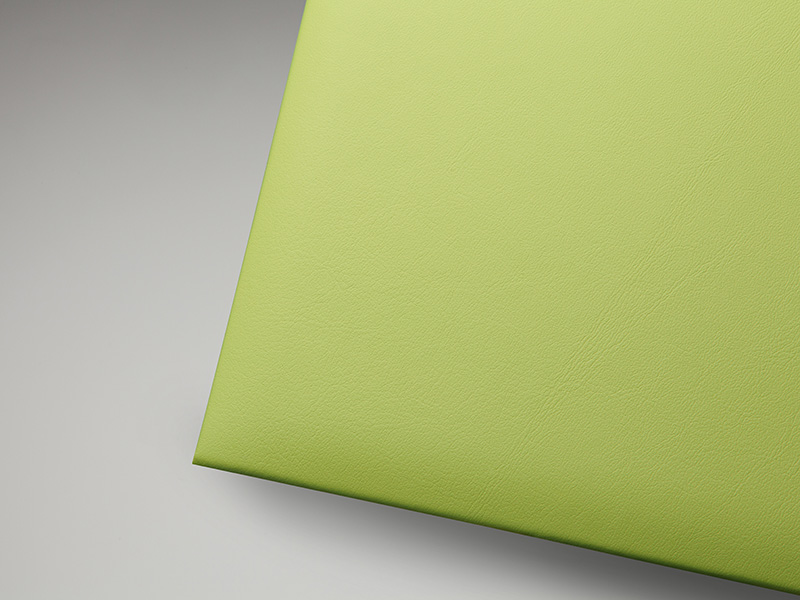 leather-apple-green.jpg