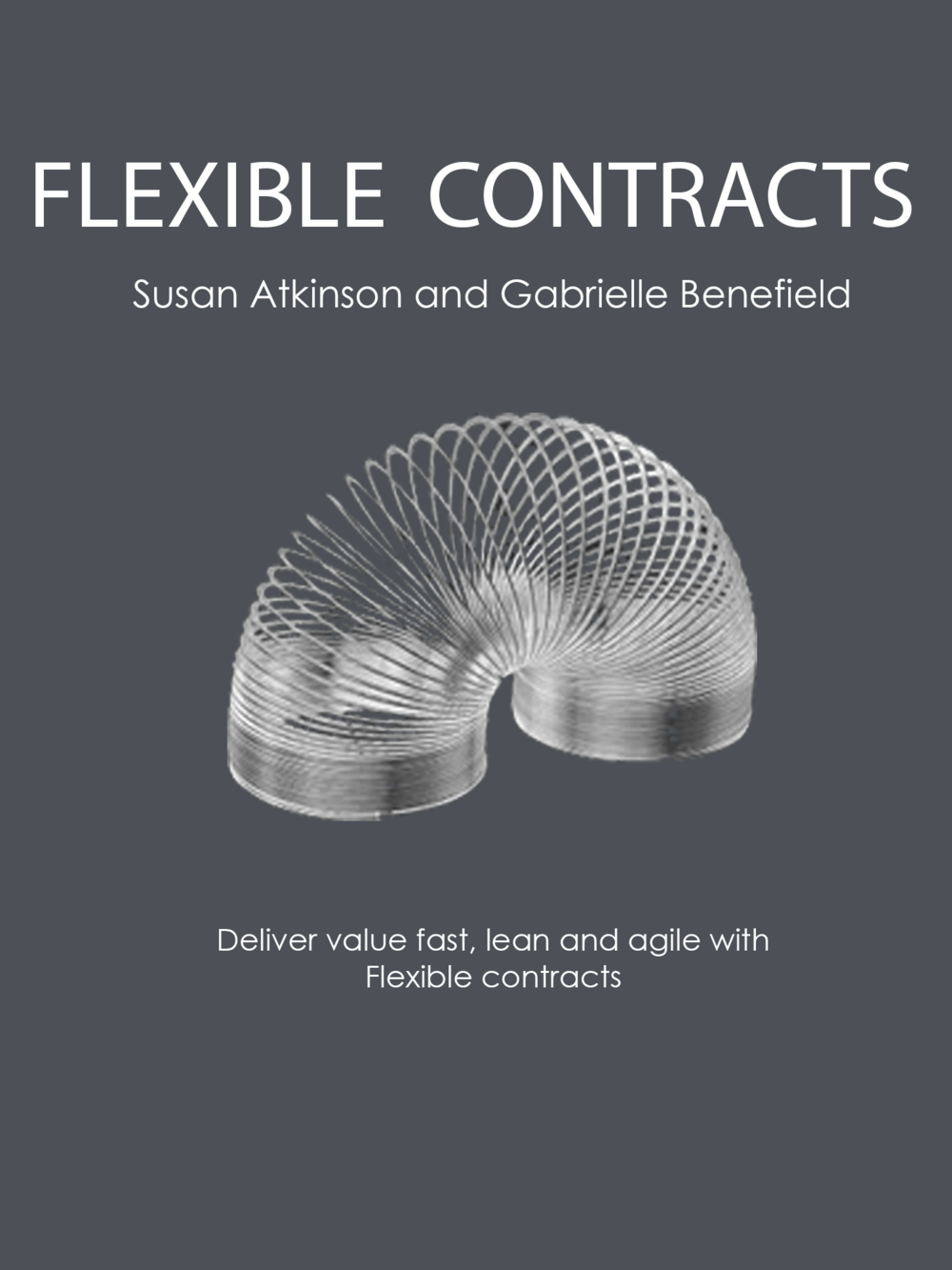FlexContractsBookCoverTwo.png