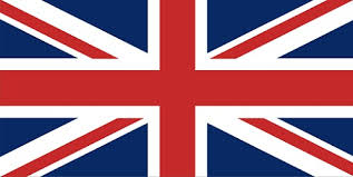 uk flag.jpeg