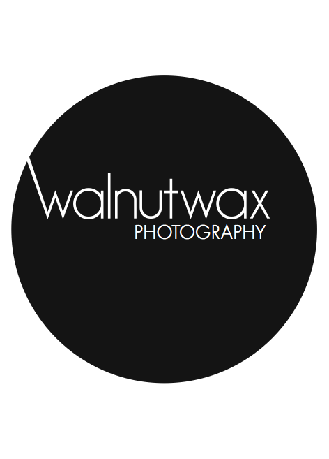 WALNUTWAX PHOTOGRAPHY