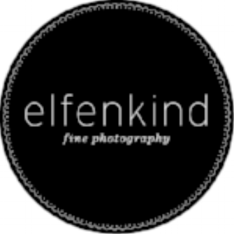 elfenkind photography