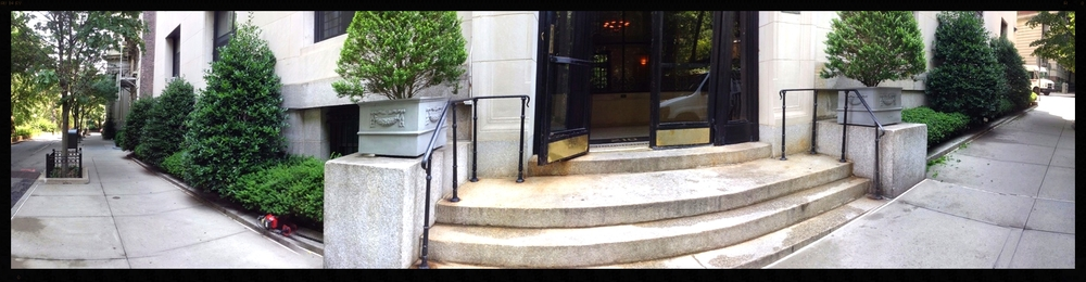 Fifth Avenue.jpg