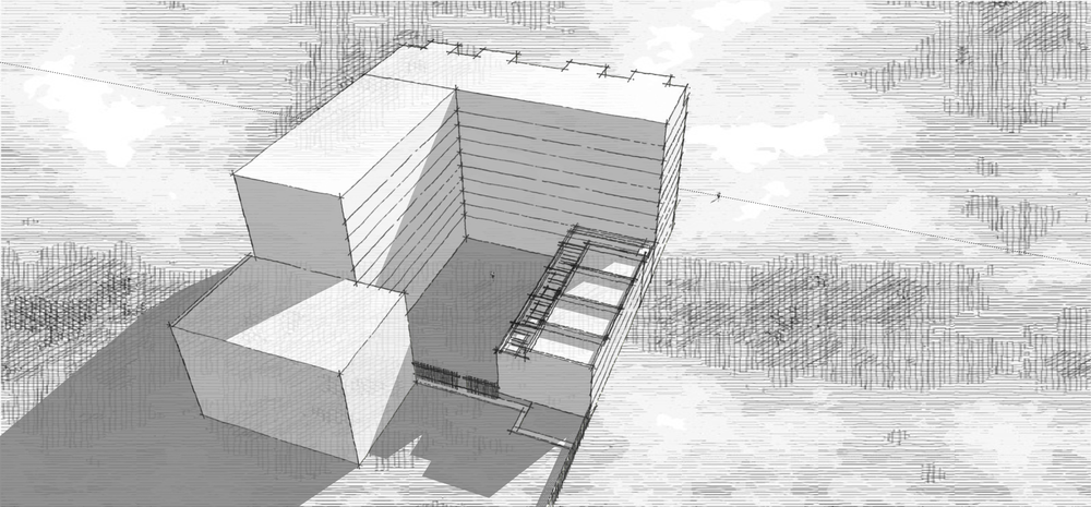 1400 buildingbb.png